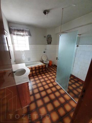 Apartamento para Venda em Ponta Grossa, Centro, 3 dormitórios, 2 banheiros - Foto 7