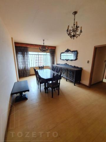 Apartamento para Venda em Ponta Grossa, Centro, 3 dormitórios, 2 banheiros - Foto 9