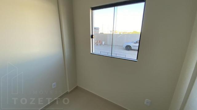 Apartamento para Venda em Ponta Grossa, Uvaranas, 3 dormitórios, 1 banheiro, 1 vaga - Foto 16