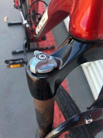 Bike Aro KHS 27v - Foto 5