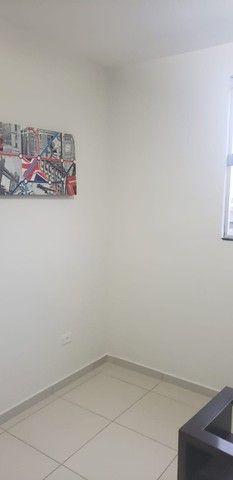 aluga-se Apartamento no Todos os Santos - Foto 6