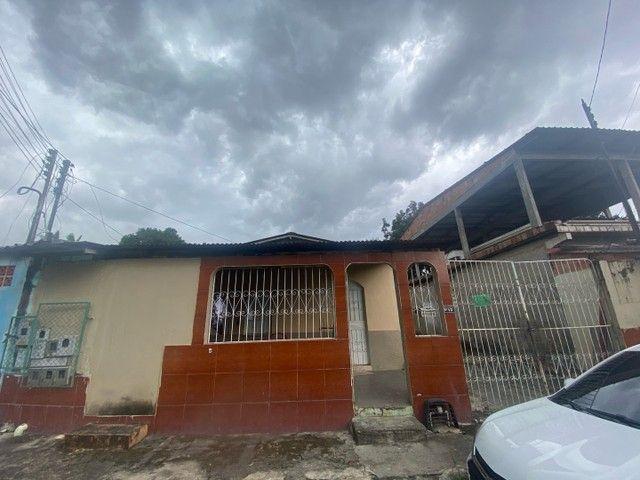 Casa conjunto  Manoa próx ao Db supermercado