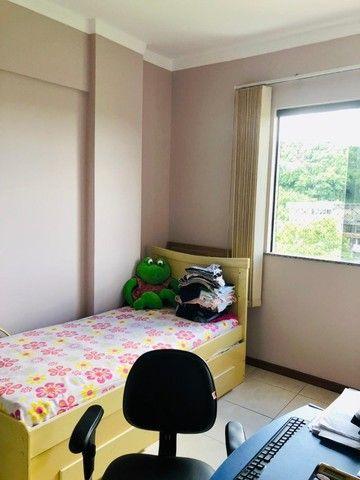 Apartamento  noJardim Vitória - Itabuna - BA - Foto 7