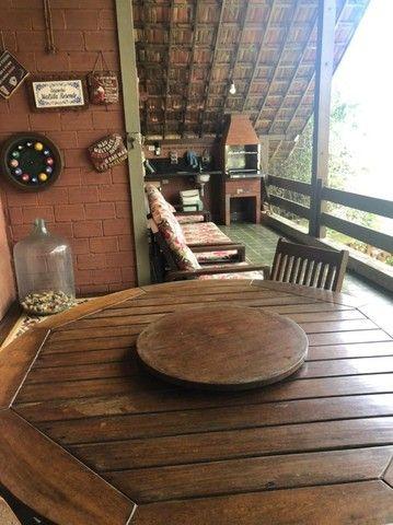 Casa em Gravatá com área de lazer privativa - Foto 2