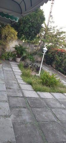 Casa em Bairro Novo, Olinda, PE - Foto 3