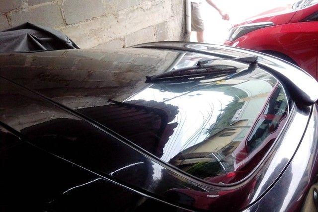 Peças Mazda MX-3 - Tampa Traseira com vidro - Foto 2