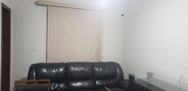 aluga-se Apartamento no Todos os Santos - Foto 14