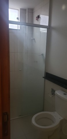 aluga-se Apartamento no Todos os Santos - Foto 4