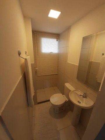 Apartamento de 2 e 3 quartos no Parque 10 - Foto 10