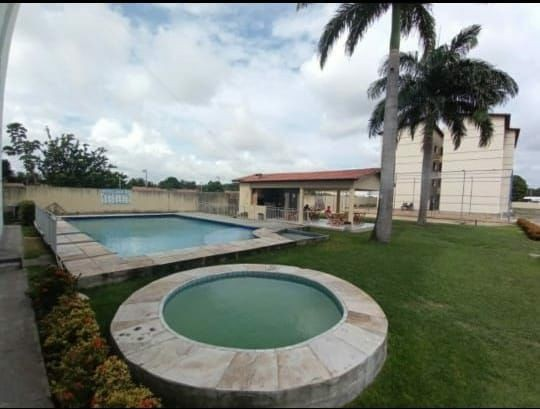 Bairro: Planalto em Horizonte, Apartamentos Novos.  - Foto 3