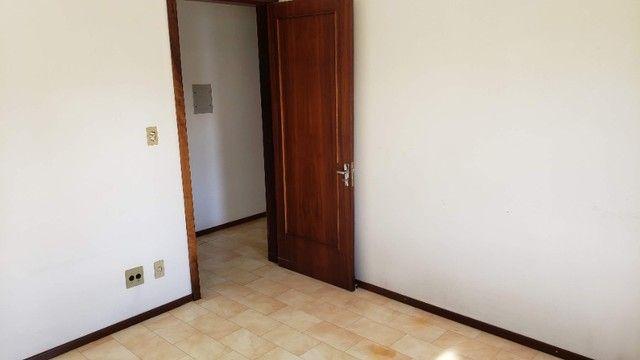 Apartamento em Flores da Cunha, 3 quartos, 207m2 - Foto 14