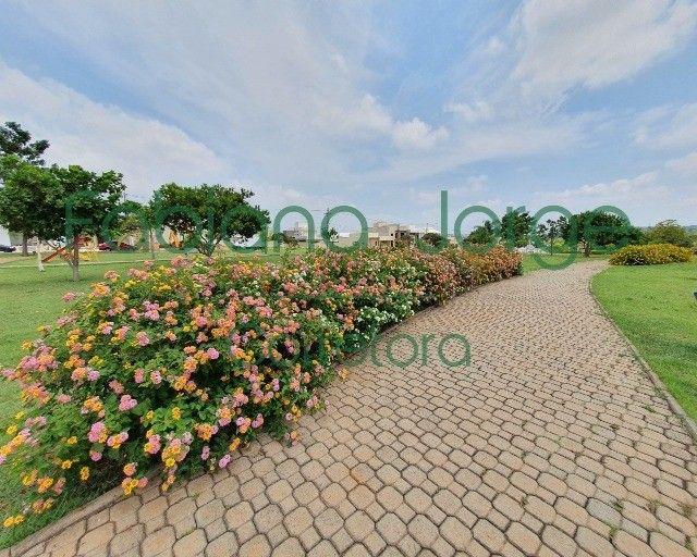 Casa à venda no Real Park em Sumaré - Foto 12