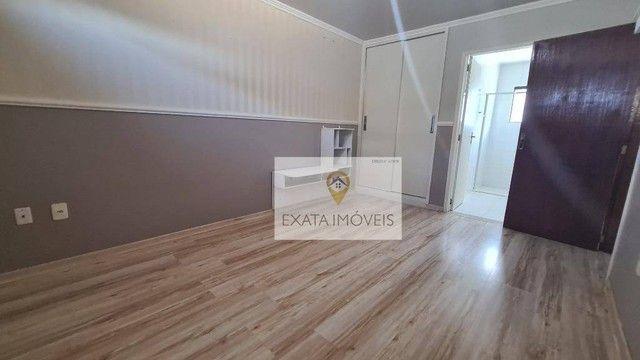 Casa duplex 3 quartos, com amplo quintal/ varanda/ churrasqueira, Enseada das Gaivotas/ Ri - Foto 16