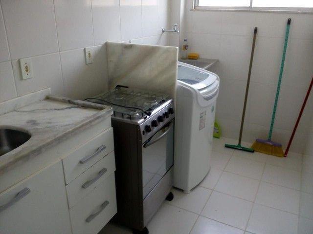 Apartamento a venda no Mais Viver - Foto 16