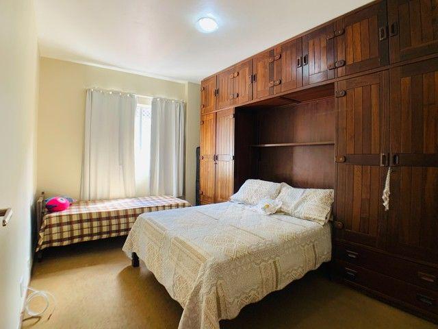 Apartamento para aluguel por temporada com 70 metros quadrados com 1 quarto! MOBILIADO - Foto 12