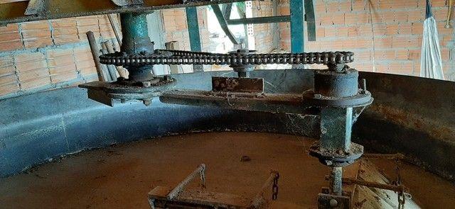 Máquina de fazer farinha - Foto 2