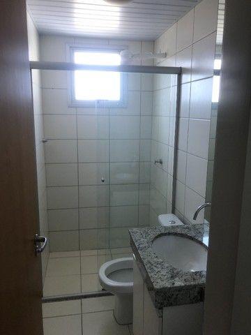 Vende-se Apartamento 2 Quartos sendo 1 suíte, Cond. Portal das Flores, St. Negrão De Lima - Foto 16
