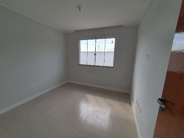 WD Imobiliária vende casa 3 quartos em Maricá - Foto 5