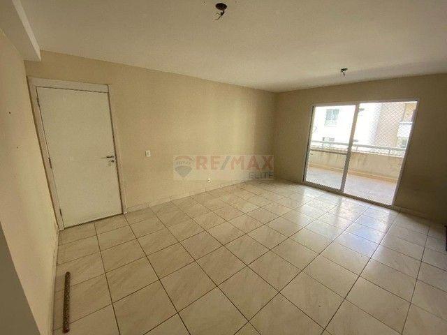 Apartamento no 19° andar no Condomínio Vita - Foto 9
