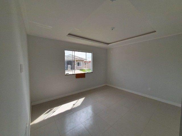 WD Imobiliária vende casa 3 quartos em Maricá - Foto 3