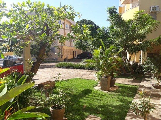 Apartamento próximo ao Shopping Porto Velho - Foto 2