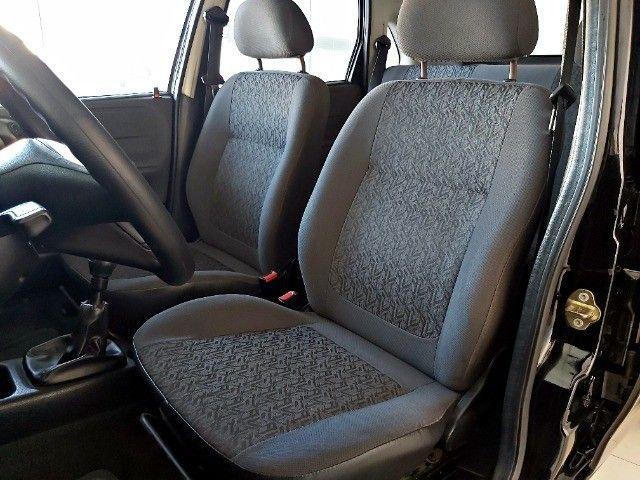 Gm Corsa Classic Sedan Spirit 1.0 4p Completo - Foto 11