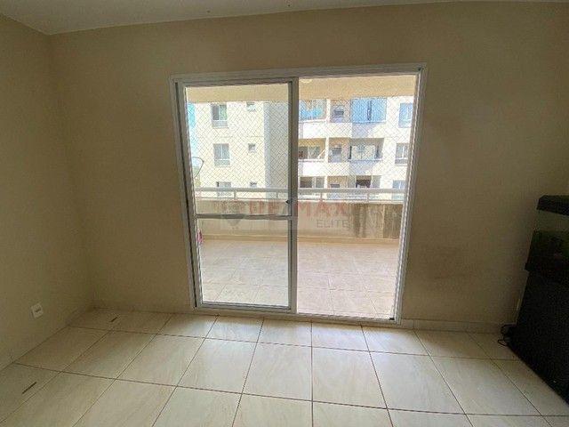 Apartamento no 19° andar no Condomínio Vita - Foto 10