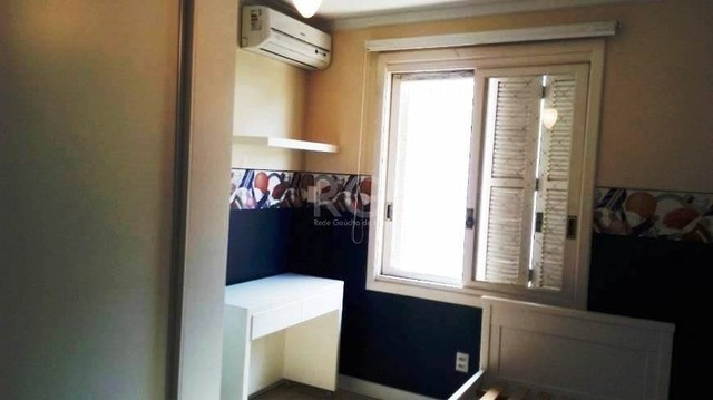 Apartamento à venda com 3 dormitórios em Vila jardim, Porto alegre cod:AR45 - Foto 10
