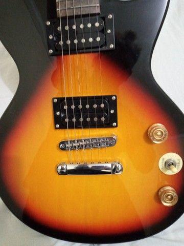 Troco guitarra em um celular iphone 6 - Foto 3