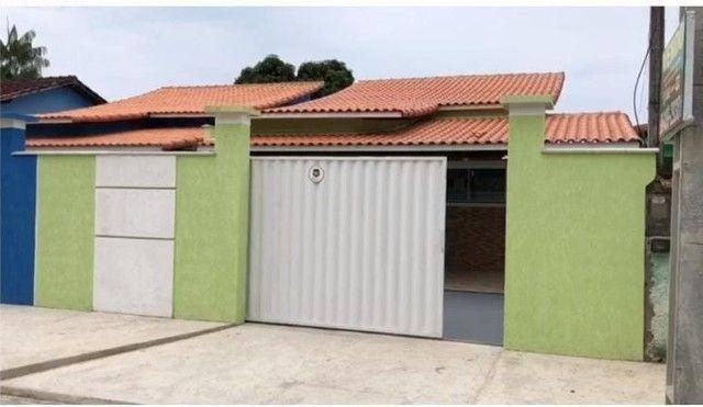 Maravilhosas casas localizadas em Itapeba!!! - Foto 2