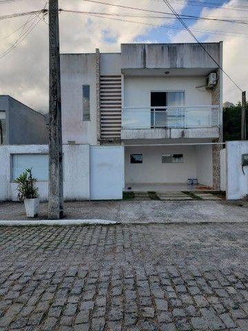 Casa no condomínio Gardens