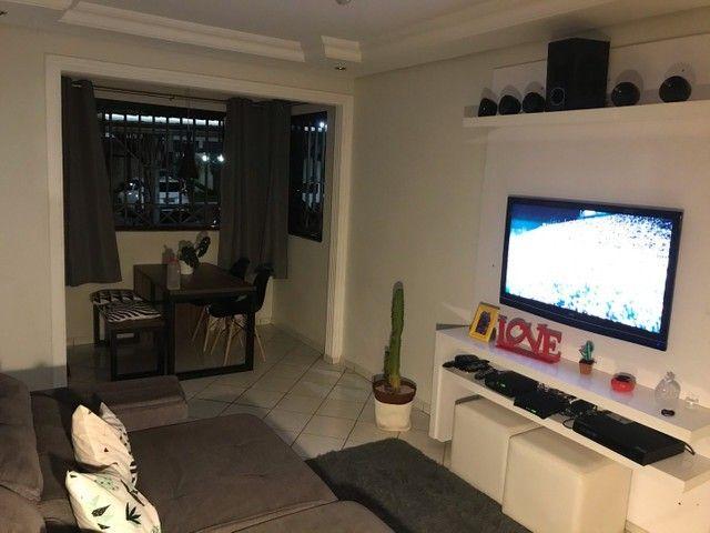 Todo Reformado Lindo Apartamento Residêncial Martinica Todo Planejado - Foto 18