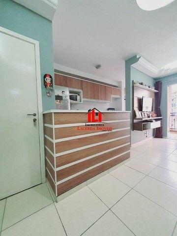 Apartamento no Flex Tapajós/ 02 Quartos/ São 01 Suítes/ 3ºAndar - Foto 6