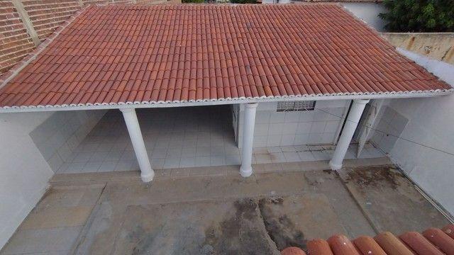 Casa morada do sol - Foto 9