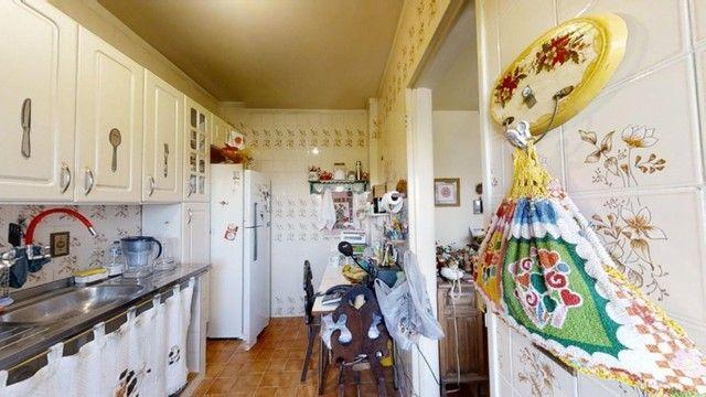 Apartamento à venda com 1 dormitórios em Vila leopoldina, São paulo cod:AP0967_TROVA - Foto 5