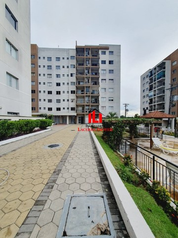 Apartamento no Flex Tapajós/ 02 Quartos/ São 01 Suítes/ 3ºAndar - Foto 4