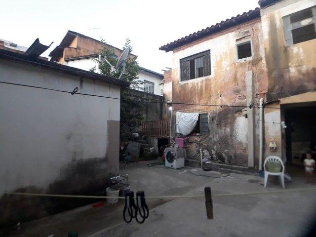 Oportunidade Casa no Caiçara 03 vagas, 02 pavimentos. Só R$ 310.000,00 Avalia troca por ou - Foto 16