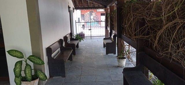 Olinda, Espaço no Carmo c/70m - Excelente Local com toda extrutura - Foto 9