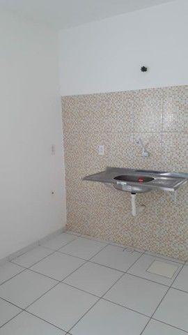Bairro: Cajueiro da Malhada em Horizonte, Casas Novas.  - Foto 5