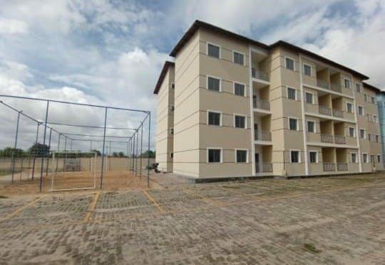 Bairro: Planalto em Horizonte, Apartamentos Novos.