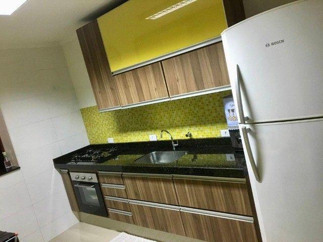 Apartamento com 3 dormitórios a Venda no Elit´s Park - Jardim Elite - Piracicaba - Foto 13