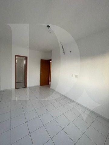 APARTAMENTO na JATIÚCA em MACEIÓ com 3 quartos sendo 2 suítes (opcional). Financiamento ba - Foto 7