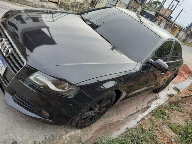 Audi A4  2.0T * - Foto 5