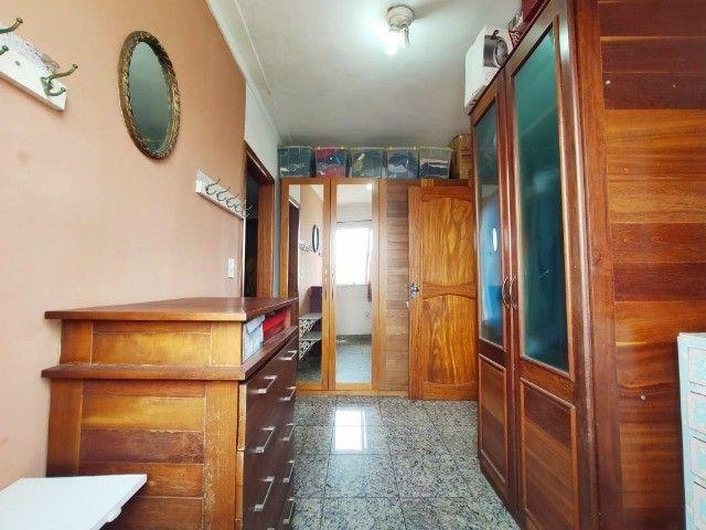 Ed Godoy - Apto 05 Quartos, 340 m², em São Brás (aceita financiamento) - Foto 8