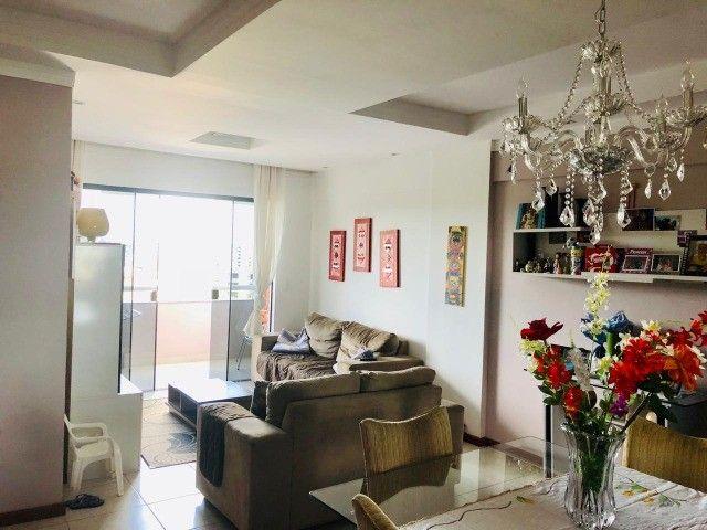 Apartamento  noJardim Vitória - Itabuna - BA - Foto 3