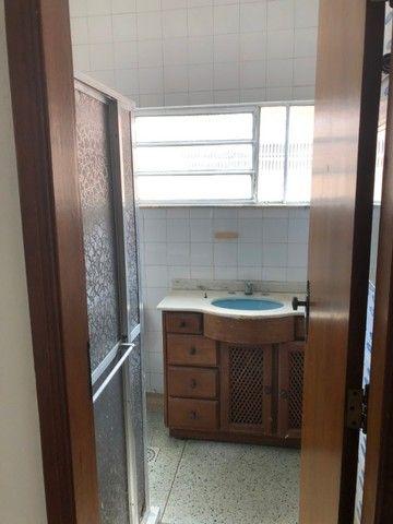 Centro - Casa Sobrado  3 quartos 2(suites) na Antiga Trav. Precisosa - Foto 15