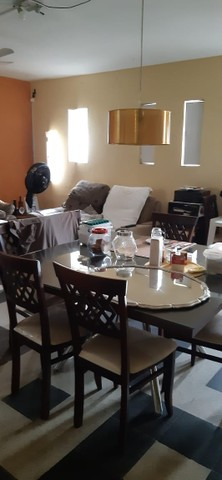Casa em Bairro Novo, Olinda, PE - Foto 6