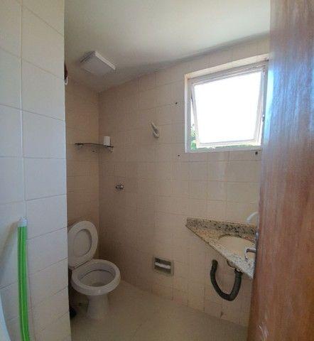 Apartamento 2 Quartos Com Sacada à Venda Quadra 5 Vila Buritis  - Foto 10