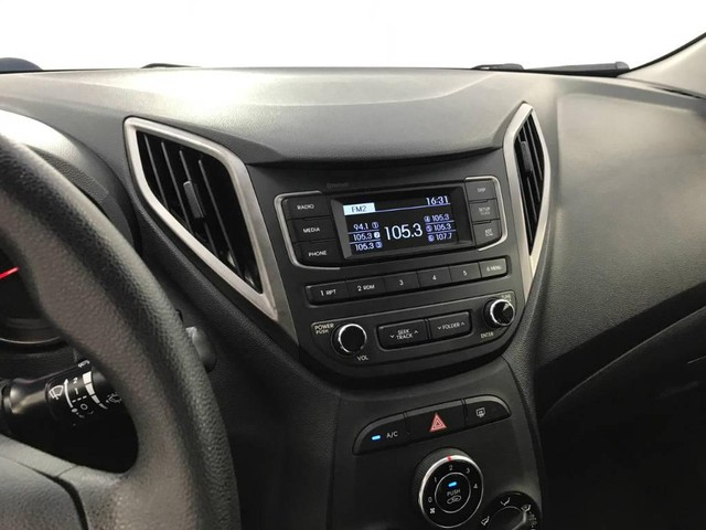 Hyundai HB20 Unique 1.0 Flex - Foto 5