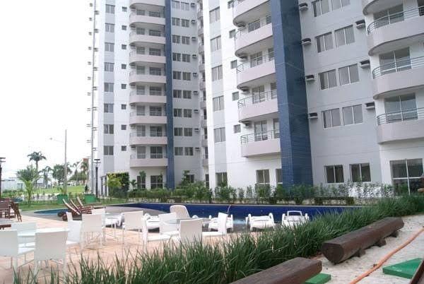 Condominio chacara Jatoba - Foto 2